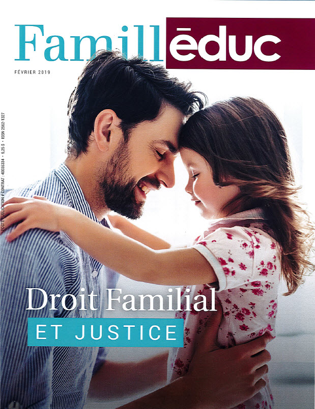 coverFamilleduc