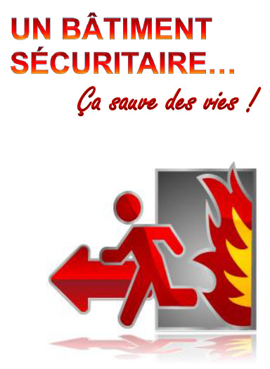 prevention incendie